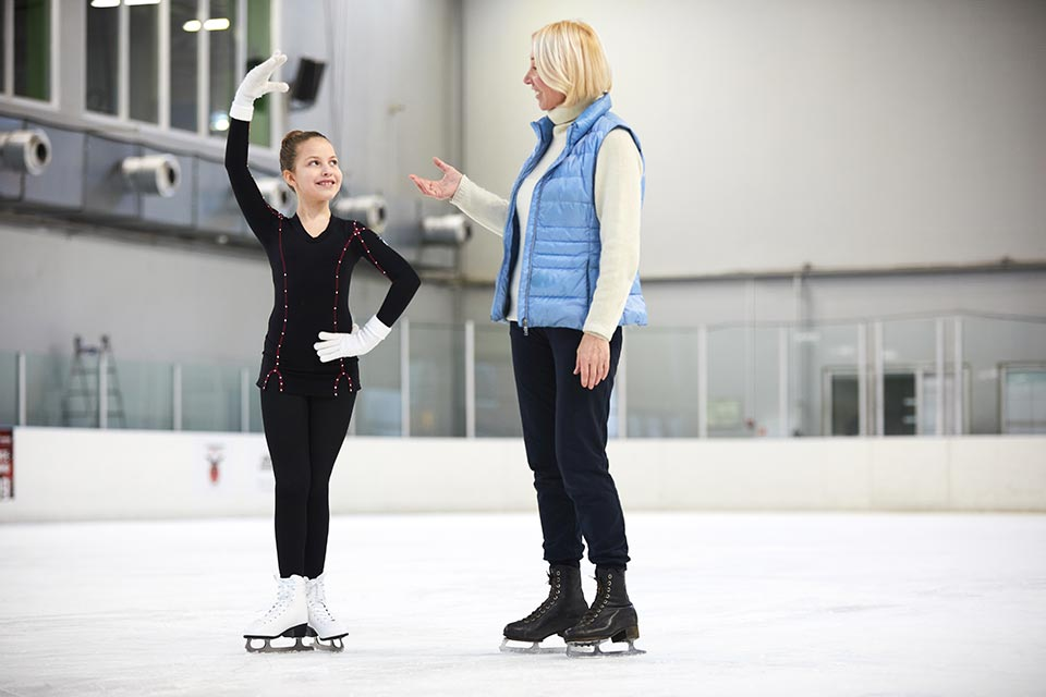 clases-de-patinaje-hielo-valencia